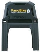 Product image for Topeak Panobike Speed & Cadence Sensor