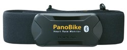 Panobike Heart Rate Monitor