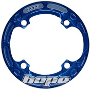 Product image for Hope L/W Bash Ring Bashguard