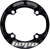 Hope L/W Bash Ring Bashguard