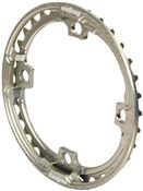 Hope Chainring With Integrated Bash Ring (IBR)