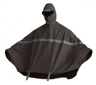 John Boultbee Oxford Rain Cape
