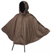 Product image for John Boultbee Cambridge Rain Cape