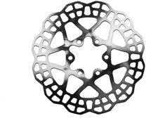 Product image for Hope Trial Zone 6 Bolt Disc Brake Rotor