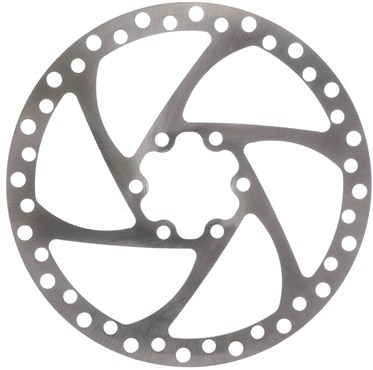 Image of Hope XC4 Disc Brake Rotor