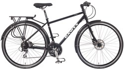 Dawes Galaxy Cross 2014 - Touring Bike