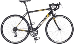 Dawes Giro 200 2014 - Road Bike
