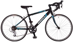Giro 300 24w 2013 - Road Bike