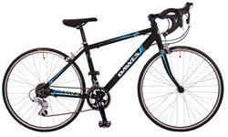 Dawes Giro 300 26w 2014 - Road Bike