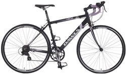 Dawes Giro 300 Womens 2014 - Road Bike
