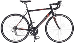 Giro 500 2013 - Road Bike