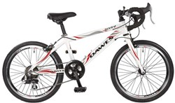 Sprint 20w 2013 - Road Bike