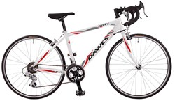 Sprint 26w 2013 - Road Bike