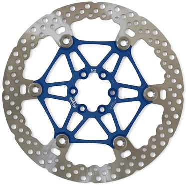 Image of Hope MV2 Disc Brake Rotor