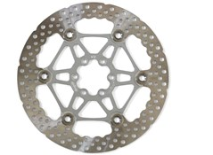 Hope MV2 Disc Brake Rotor