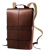 Picadilly Backpack