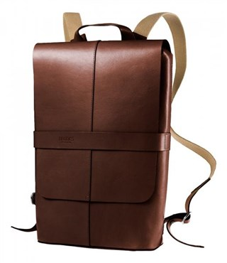 Image of Brooks Picadilly Backpack