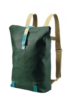 Image of Brooks Pickwick Backpack