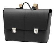 Brooks Eton Satchel Briefcase