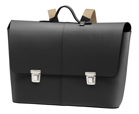 Image of Brooks Eton Satchel Briefcase