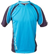 AM Nomad Short Sleeve Cycling Jersey