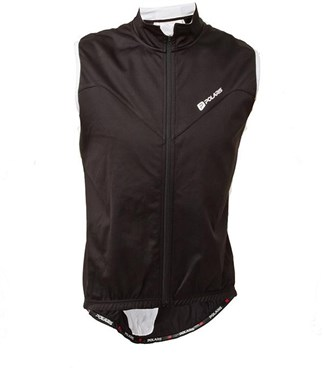 Image of Polaris Venom Echelon Cycling Gilet