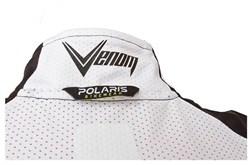 Polaris Venom Echelon Cycling Gilet