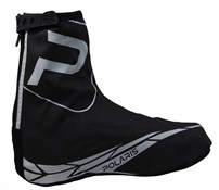 Evolution Cycling Overshoes