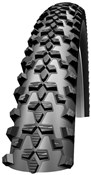 "Schwalbe Smart Sam RaceGuard Performance 29"" MTB Off Road Tyre"