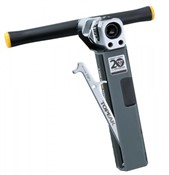 Product image for Topeak Link Meister Chain Tool