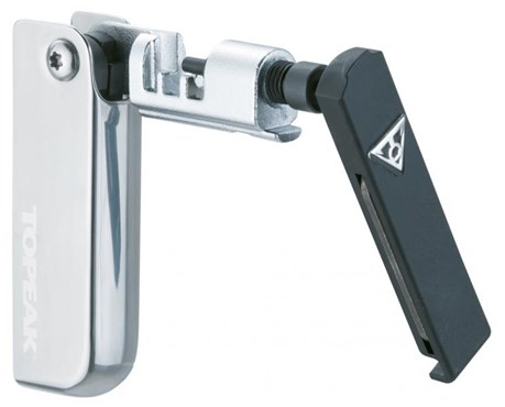 Image of Topeak Link 11 Folding Chain Tool