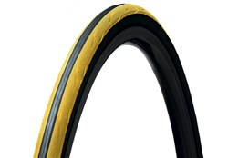 Fiammante Duo Comp Road Clincher Tyre