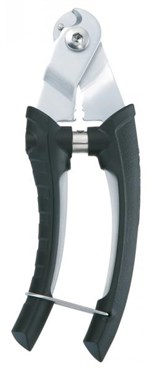 Image of Topeak Cable and Housing Cutters - 3 in 1