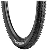 Black Panther 29er Off Road MTB Tyre - Tubeless Ready