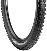 Black Panther Xtreme Off Road MTB Tyre - Tubeless Ready