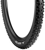 Bull Lock Off Road MTB Tyre