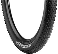Spotted Cat Off Road MTB Tyre - Tubeless Ready