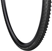 Black Panther CX Cyclocross Tyre