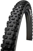 Ground Control Sport 29er MTB Off Road Tyres