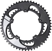S-Works Chainrings Set