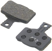 Magura Disc Brake Pads - Pair