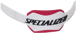 Product image for Specialized Replacement Straps For SL Buckle