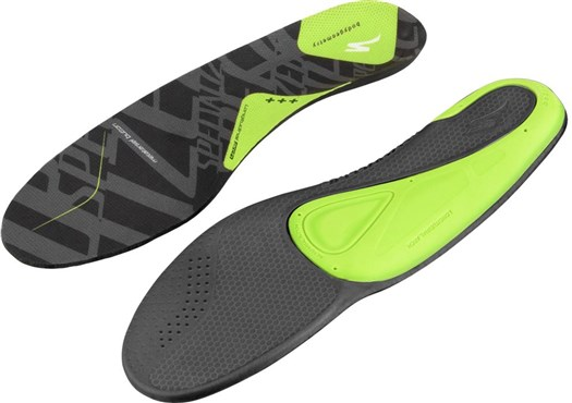 Specialized BodyGeometry SL Footbeds AW16