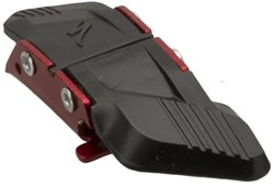 Product image for Specialized SL2 Buckle