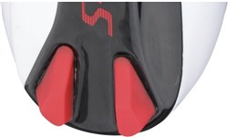Product image for Specialized SL2 Replaceable Heel tread