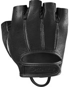 74 Short Finger Cycling Glove