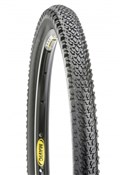 Cobra 26 inch Tubeless Ready Off Road MTB Tyre
