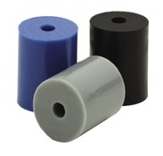 Cane Creek Thubduster Elastomers