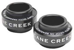 Cane Creek Bearing Press Tools