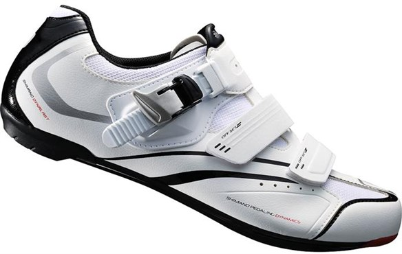 Off-Road Mountain Cycling Shoes | Bikes | Ivanhoe Cycles